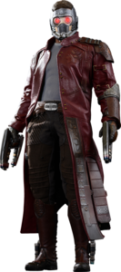 Star Lord PNG Photos PNG Clip art