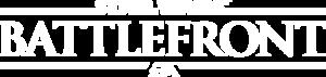 Star Wars Battlefront Logo PNG Image PNG Clip art