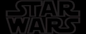 Star Wars Logo PNG Photos PNG Clip art