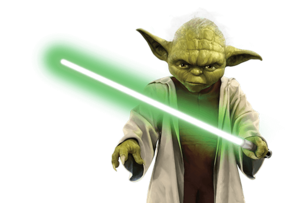 Star Wars PNG Clipart PNG Clip art