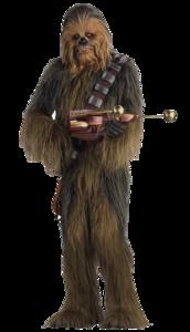 Star Wars PNG File PNG Clip art