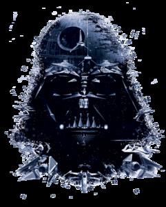 Star Wars PNG Image PNG Clip art