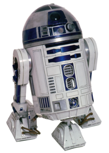 Star Wars PNG Photos PNG Clip art