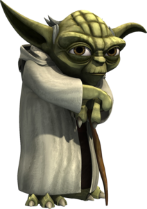 Star Wars PNG Pic PNG Clip art