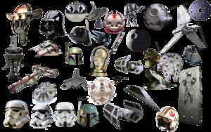 Star Wars PNG Transparent Image PNG Clip art