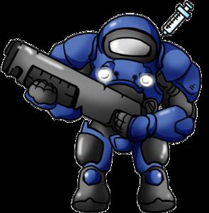 Starcraft PNG Clipart PNG Clip art