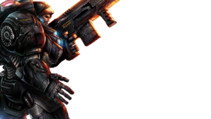 Starcraft PNG File PNG Clip art