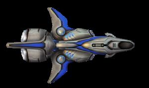 Starcraft PNG HD PNG Clip art
