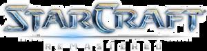 Starcraft PNG Image PNG Clip art