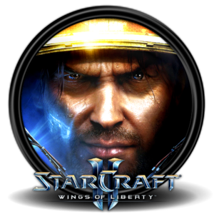 Starcraft PNG Picture PNG Clip art