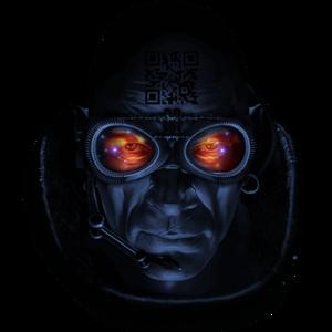 Starcraft PNG Transparent Picture PNG Clip art