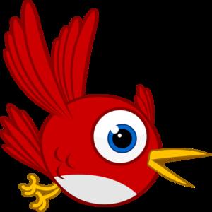 Starling Transparent Images PNG PNG Clip art