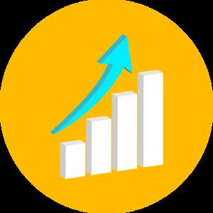 Statistics PNG Clipart PNG Clip art
