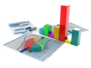 Statistics PNG Free Download PNG Clip art