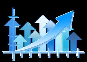Statistics PNG HD PNG Clip art
