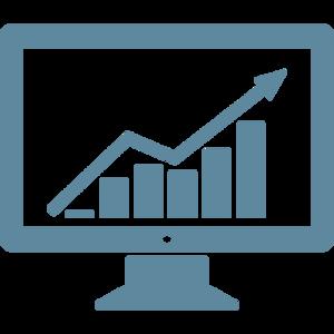 Statistics PNG Picture PNG Clip art