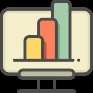Statistics PNG Transparent Image PNG Clip art