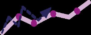 Statistics Transparent PNG PNG Clip art