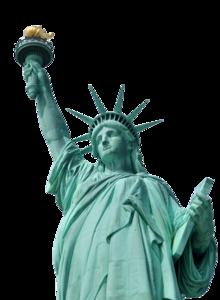 Statue of Liberty PNG Clipart PNG Clip art