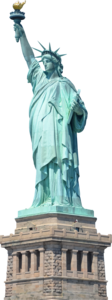 Statue of Liberty PNG File PNG Clip art