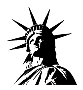 Statue of Liberty PNG Free Download PNG Clip art