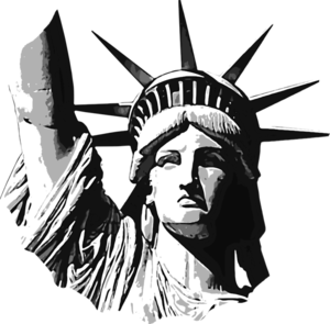 Statue of Liberty PNG HD PNG Clip art