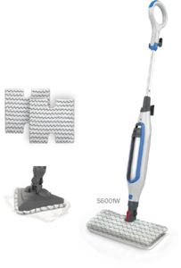 Steam Mop PNG Clipart PNG Clip art