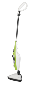 Steam Mop PNG File PNG Clip art
