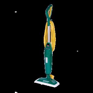 Steam Mop Transparent Background PNG Clip art