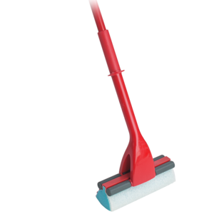 Steam Mop Transparent Images PNG PNG Clip art