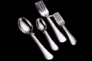 Steel Spoon PNG File PNG Clip art
