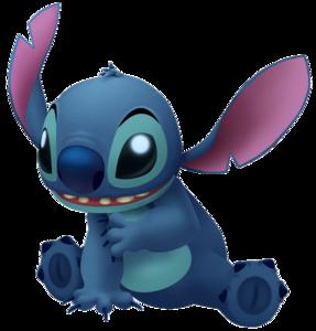 Stitch PNG Picture PNG Clip art