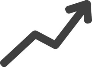 Stock Market Graph Up PNG Clipart PNG Clip art
