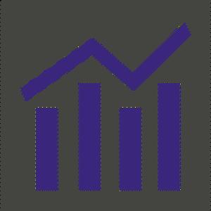 Stock Market PNG Clipart PNG Clip art