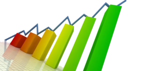 Stock Market PNG Pic PNG Clip art