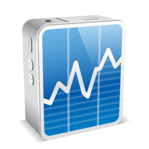 Stock Market PNG Picture PNG Clip art