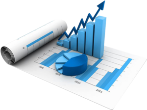 Stocks PNG Pic PNG Clip art