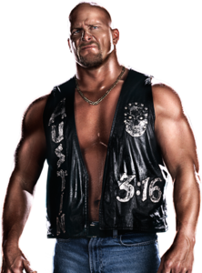 Stone Cold PNG Clipart PNG clipart