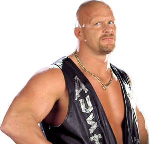 Stone Cold PNG Photos PNG clipart