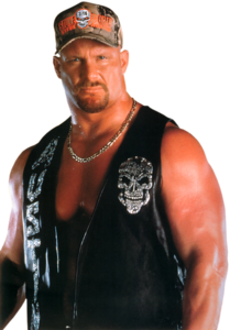 Stone Cold PNG Transparent Image PNG Clip art