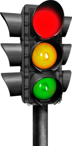 Stop Light PNG Free Download PNG Clip art