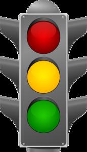 Stop Light PNG Image PNG Clip art