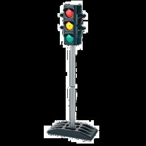 Stop Light PNG Photos PNG Clip art
