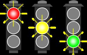 Stop Light PNG Transparent Image PNG Clip art