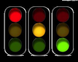 Stop Light Transparent PNG PNG Clip art