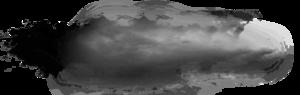 Storm PNG Clipart PNG Clip art