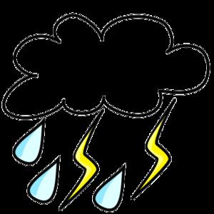 Storm PNG File PNG Clip art