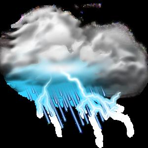 Storm PNG Free Download PNG Clip art