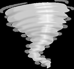 Storm PNG HD PNG Clip art