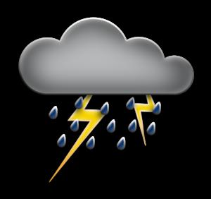 Storm PNG Image PNG Clip art